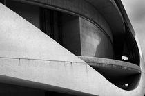 Ciudad de las Artes y las Ciencias 5 von Maxim Khytra