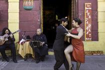 La-boca-tango8