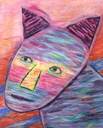 Cat1-print