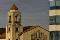 Eldbrooke United Methodist Church_0011v2 von Dennis Tarnay Jr