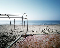 Seaside In Italy by [nove] photography