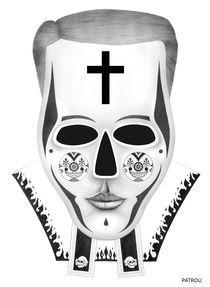Priest-print