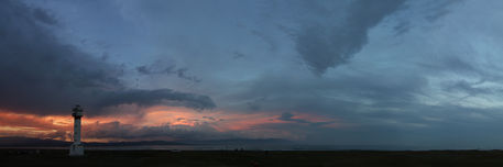 Sunset03-tarragona-enriqueparietti