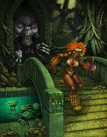 Franco-underworld-thief
