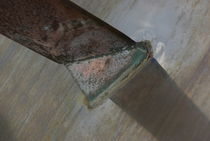 Steel & Rust Again von Peter R.