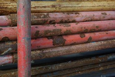 Steel1011-003