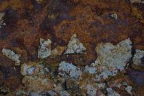 Rust & Steel von Peter R.