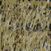 ManuScript 7 by MANUELA RAUBER