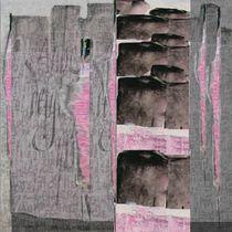 ManuScript 12 by MANUELA RAUBER