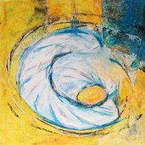 Wirbel by MANUELA RAUBER