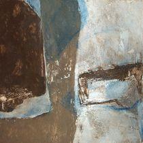 EFR015 by MANUELA RAUBER