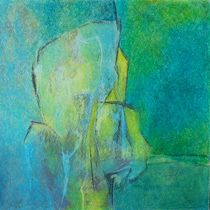 Aqua by MANUELA RAUBER