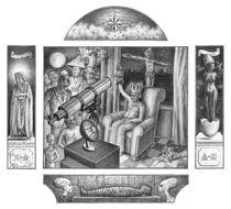 Zeichen und Wunder by Thomas Bühler