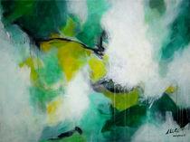 Wolfsweg1 von Anna Schueler