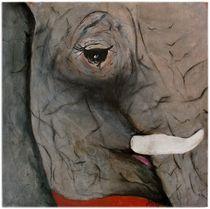 Schau mir in die Augen, Kleines by Marion Harrichhausen-Lukas