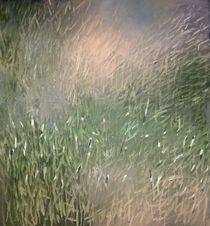 'Landschaft' von Marlies Blauth