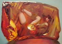 Metamorphoses by Sergey Ignatenko