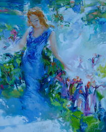 May by Sergey Ignatenko