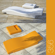356 sun bed by polysense