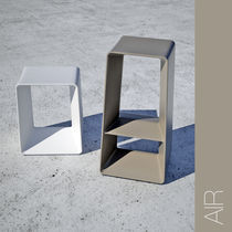 Air stool by polysense