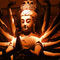 Durga-goddess-gallery