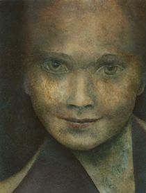 Ein Engel? von Nicola Klemz (Knop)