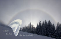 Licht in Dir von Gerhard Bär