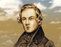 Robert Schumann von Martin Mißfeldt