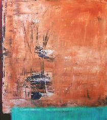 Energie by Claudia Färber