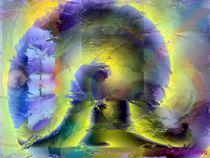 Soul by Angelika Reeg