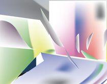 soft geometrical von Angelika Reeg