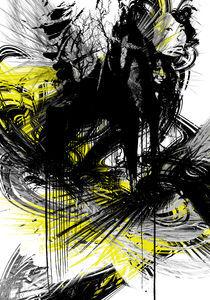 Black Energy von Alessandro Buongiorno
