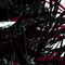 Alessandrobuongiorno-petroleumblades-blood-300ppi