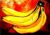 Bananen 2 by Kai-Iris Martin