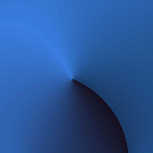 14488-jpg