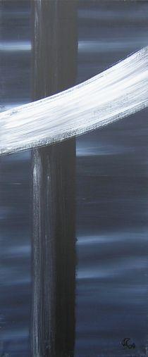 Engel von Kristin König-Salbreiter