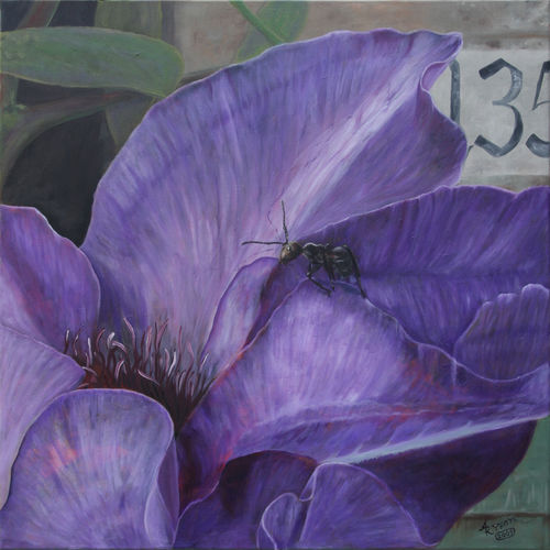 191937-jpg