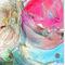 Teratoid-pink-lotus