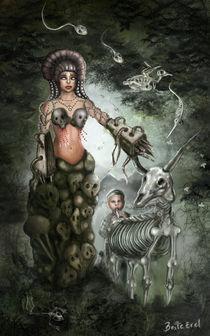 Wizardofthedarkforest