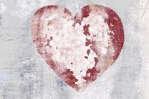 Herz von Carmen Steiner