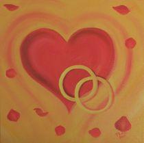 Liebe und Glück von Peter Bahn