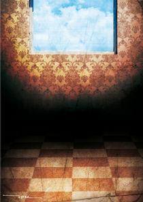 Fenster by J. Jesus Fernandez (JJFEZ)