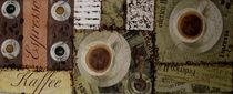 Kaffeebild von Alice Wettengl