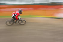 Fourcross02 by Thomas Rathay