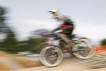 Fourcross05 by Thomas Rathay