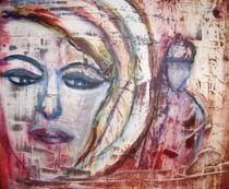 Eva by Agnes Vonhoegen