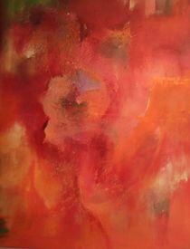 Formen der Liebe by Stefanie Ihlefeldt
