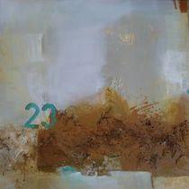 23 von Stefanie Ihlefeldt