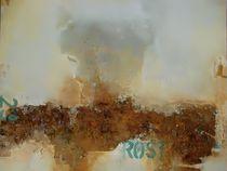 Rost 23, Teil1 by Stefanie Ihlefeldt