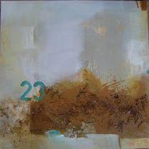 Rost 23, Teil2 by Stefanie Ihlefeldt